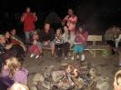 Tábor Nakolice